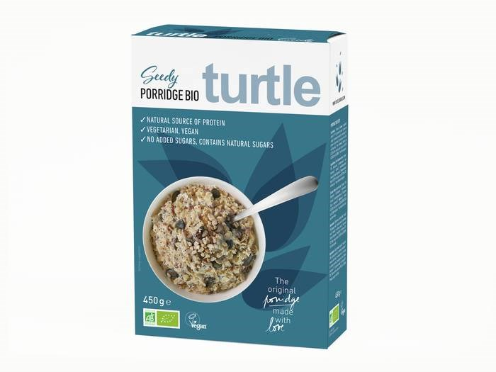 LOGO_Turtle Porridge Bio Seedy