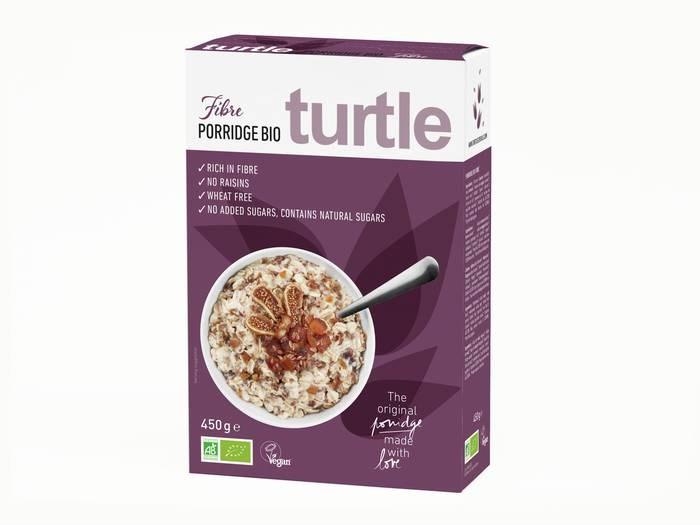LOGO_Turtle Porridge Bio Fibre