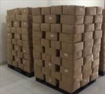 LOGO_IMC 100% Organic Coconut Sugar (Bulk)