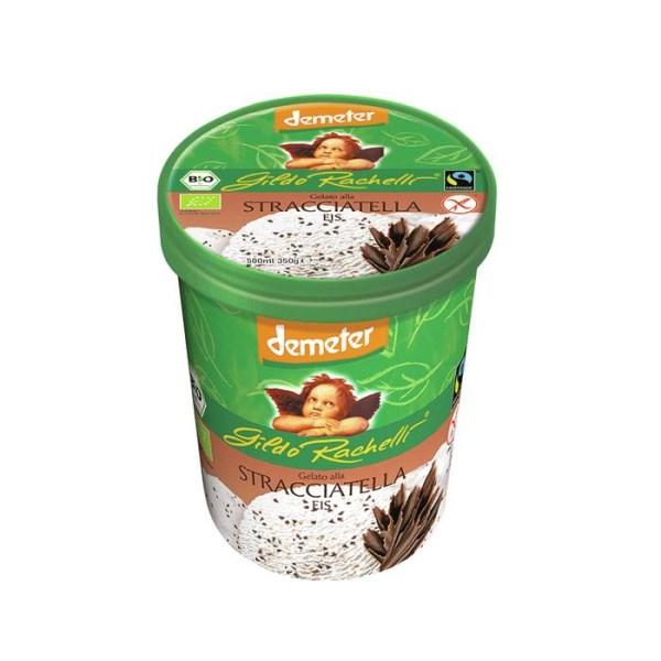 LOGO_Demeter Ice Cream Stracciatella 350g