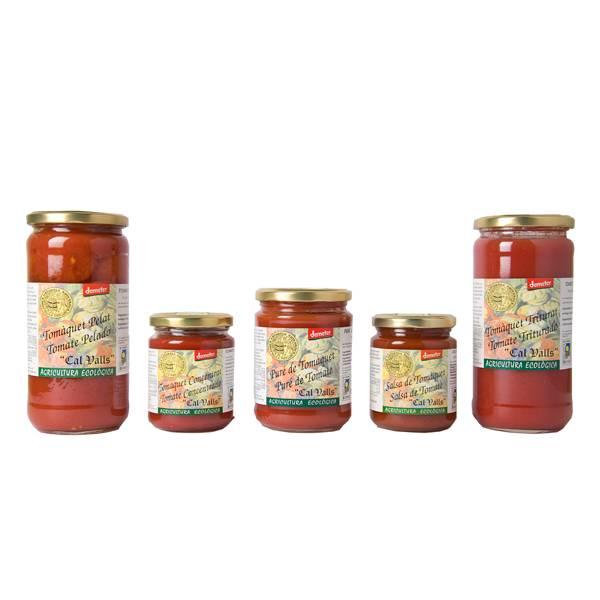 LOGO_Tomato Products