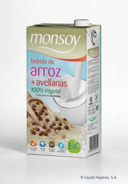 LOGO_Monsoy Hazelnuts and Rice