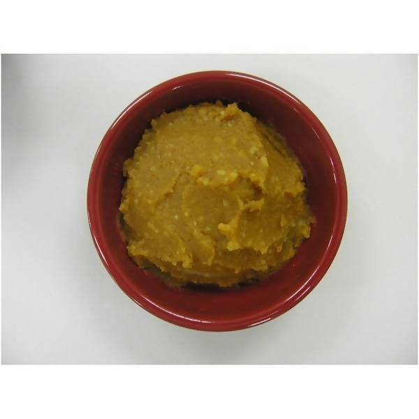 LOGO_Brown Rice Miso