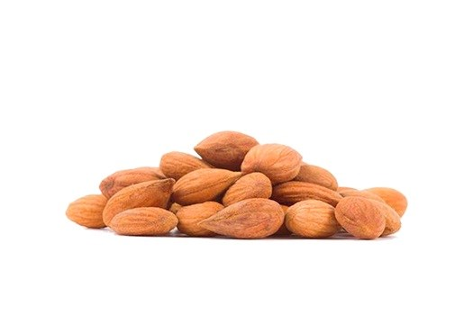 LOGO_apricot kernels