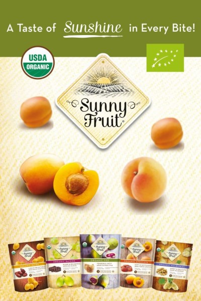 LOGO_DRIED APRICOTS