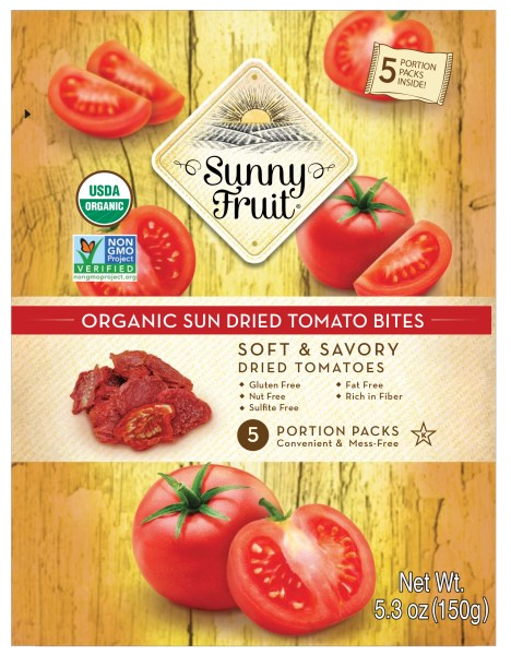 LOGO_SUNDRIED TOMATOES