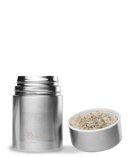 LOGO_Vacuum insulated lunchbox