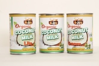 LOGO_N- Joy -Coconut Milk and Creamed
