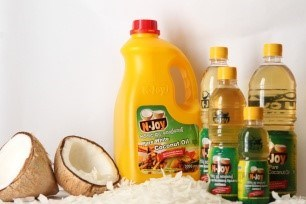 LOGO_White Coconut Oil