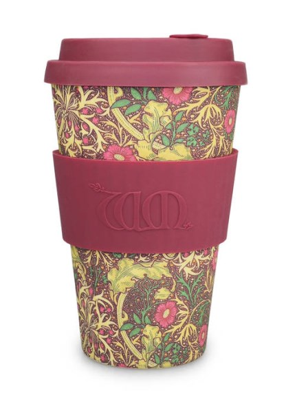 LOGO_Ecoffee Cup - SEAWEED