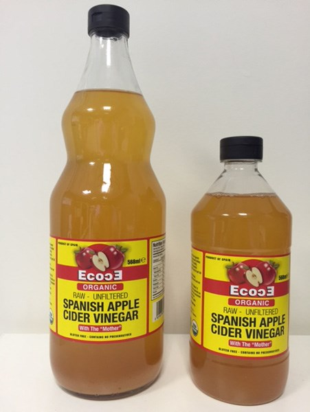 LOGO_SPANISH APPLE CIDER VINEGAR