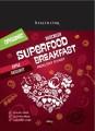LOGO_Bohemian Superfood Breakfast