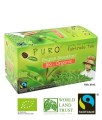 LOGO_Puro Fairtrade Organic English Breakfast tea