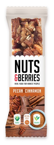 LOGO_DRIED FRUITS&NUTS