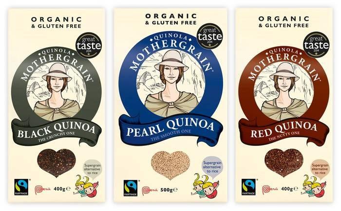 LOGO_Quinoa Grain Range