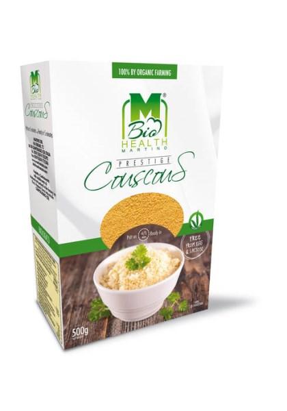LOGO_Mediterranean Bio Couscous