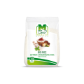 LOGO_Bio rice - suffron & mushrooms taste