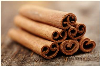 LOGO_Cinnamon Sticks (of all Sizes and Origins)
