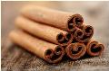 LOGO_Cinnamon Sticks (of all Sizes and Origins)