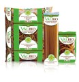 LOGO_Valbio - Whole wheat durum semolina pasta