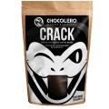 LOGO_CRACK Coffee