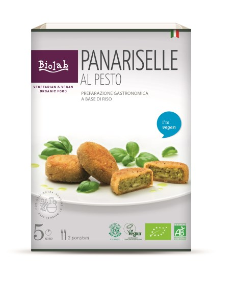 LOGO_Panariselle with pesto