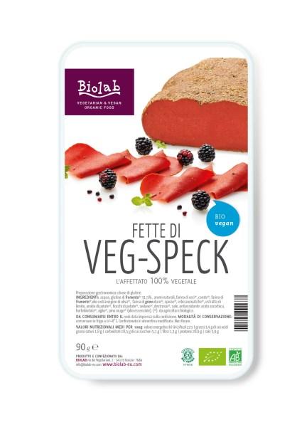 LOGO_Veg - Speck