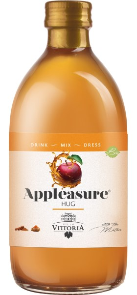 LOGO_Appleasure HUG