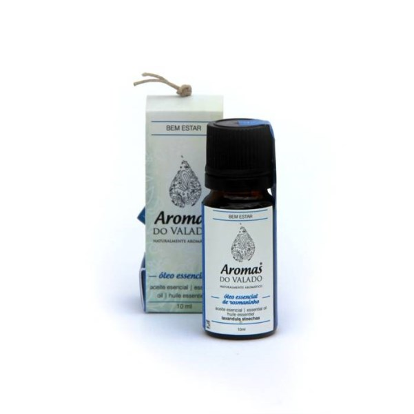 LOGO_Rosemary essential oil