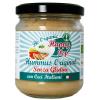 LOGO_Hummus glutenfrei