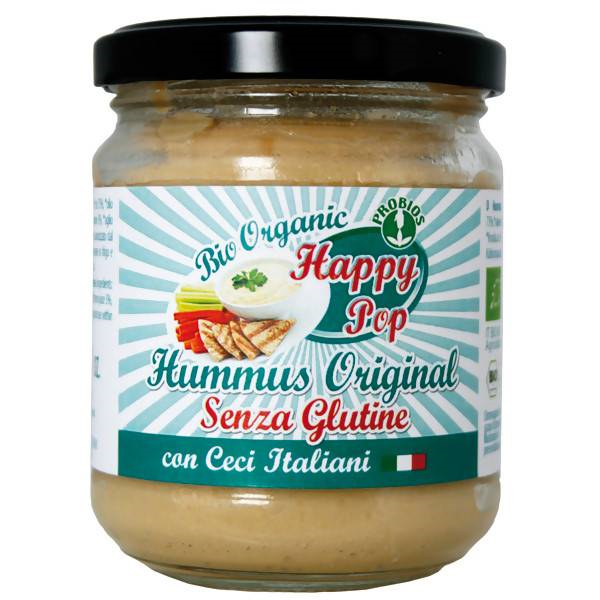 LOGO_Hummus glutenfree