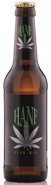 LOGO_Hanf Beer Mix