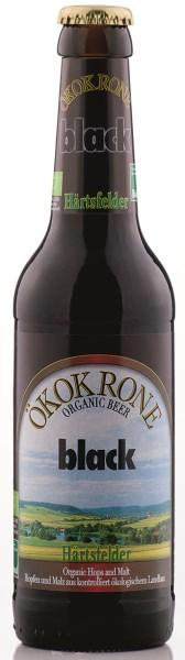 LOGO_Ökokrone black