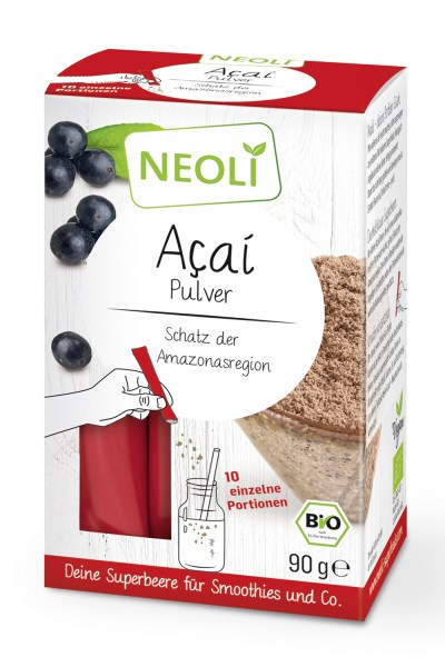 LOGO_Neoli Acai Powder