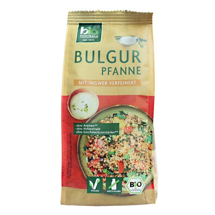 LOGO_Bulgur Pan