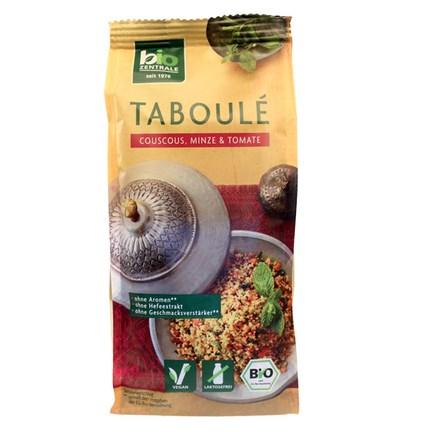 LOGO_Taboulé