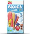 LOGO_BioIce Kids