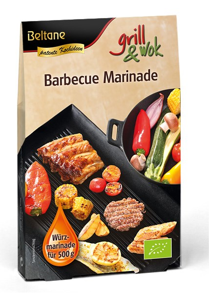 LOGO_Beltane Grill&Wok Barbecue Marinade