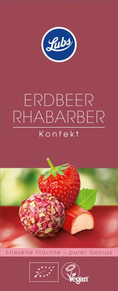 LOGO_Erdbeer-Rhabarber Fruchtkonfekt
