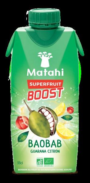 LOGO_Baobab Citron