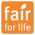 LOGO_Fair For Life & For Life