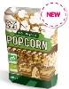 LOGO_500g BIO Popcorn-Mais YUM KAH