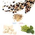 LOGO_Various​ ​fresh​ ​and​ ​UTH​ ​products - soymilk , tofu , almond drink, cashew drink, tiger nuts drink , peanuts milk, soymeat