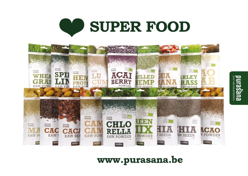 LOGO_PURASANA SUPERFOOD