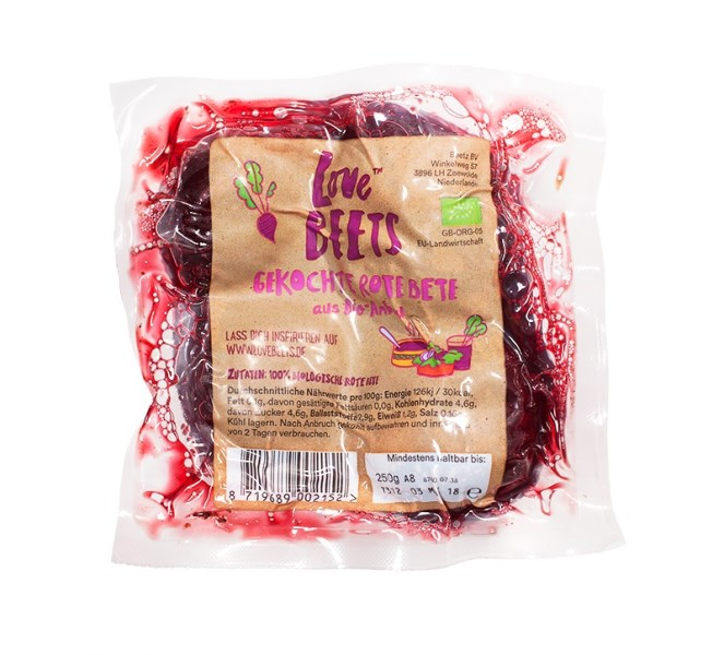 LOGO_Organic cooked beets