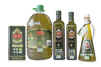 LOGO_Ebest tin 1 lt extra Virgin olive oil