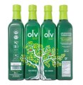 LOGO_Extra Virgin olive oil  olv Extra Virgin olive oil Almazara de Alcaraz Extra Virgin olive oil ebest