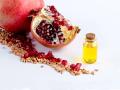 LOGO_Granatapfelkernöl bio