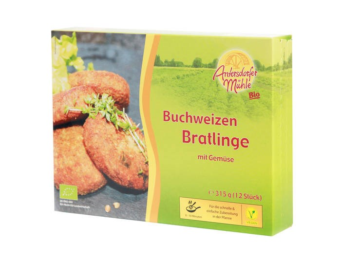 LOGO_Organic-frozen buckwheat burgers with vegetables