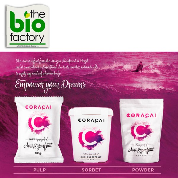 LOGO_The Bio Factory & Coraçai
